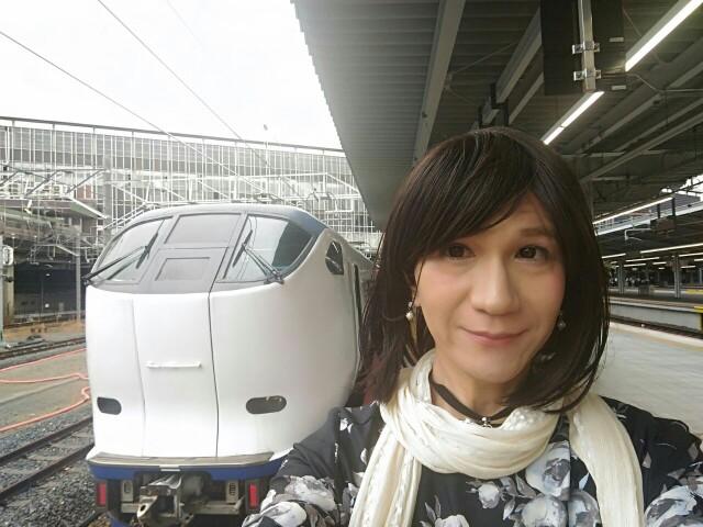 f:id:hikarireinagatsuki:20190205003709j:image