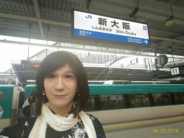 f:id:hikarireinagatsuki:20190205003814j:image
