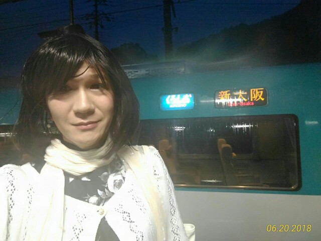 f:id:hikarireinagatsuki:20190205004244j:image