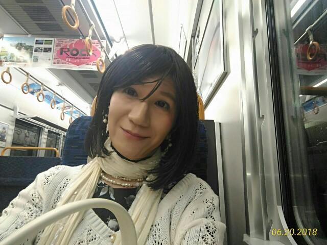 f:id:hikarireinagatsuki:20190205004259j:image