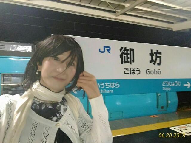 f:id:hikarireinagatsuki:20190205004315j:image