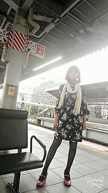f:id:hikarireinagatsuki:20190206233513j:image