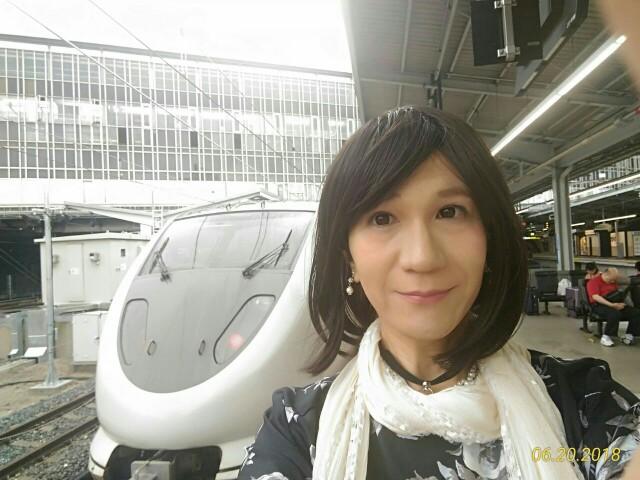 f:id:hikarireinagatsuki:20190206234336j:image