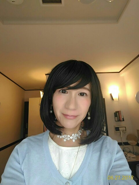 f:id:hikarireinagatsuki:20190208121556j:image
