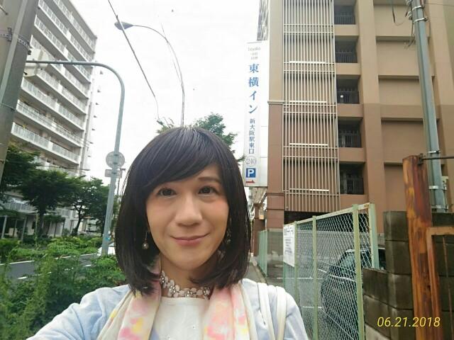 f:id:hikarireinagatsuki:20190208121839j:image
