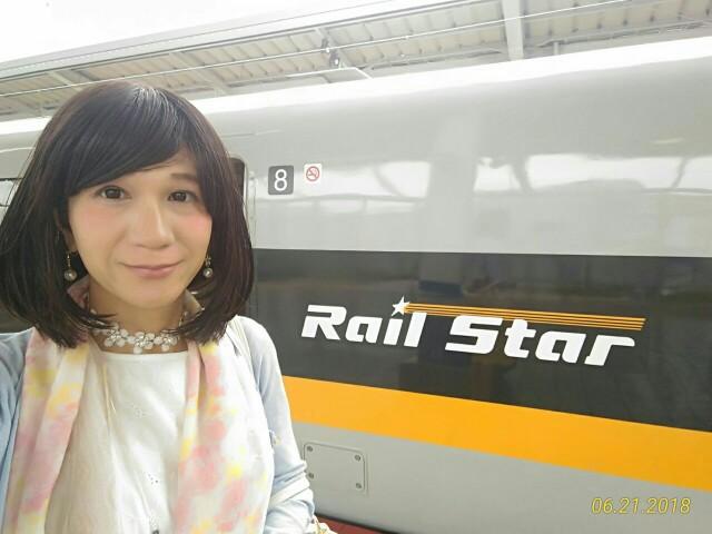 f:id:hikarireinagatsuki:20190208122022j:image