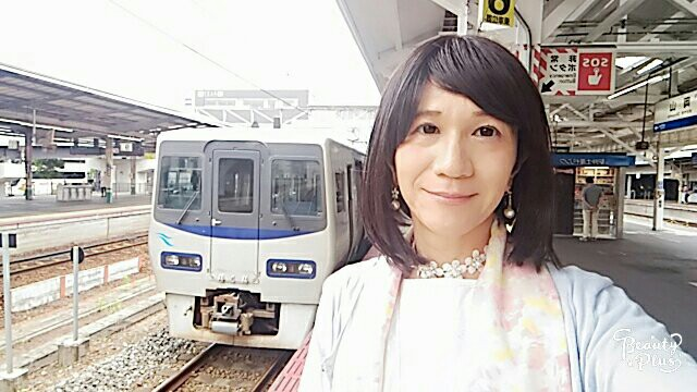 f:id:hikarireinagatsuki:20190208122139j:image