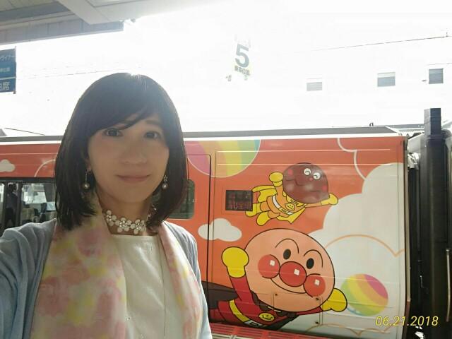 f:id:hikarireinagatsuki:20190208122440j:image