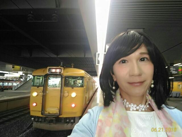 f:id:hikarireinagatsuki:20190208122514j:image