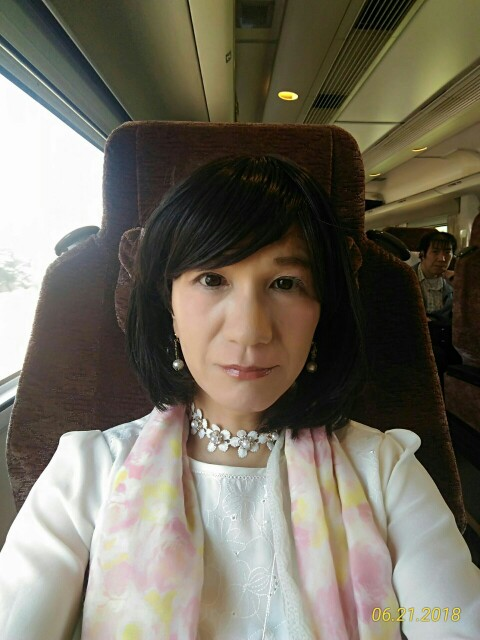 f:id:hikarireinagatsuki:20190208122638j:image