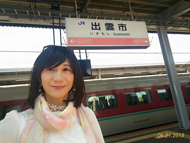 f:id:hikarireinagatsuki:20190208122837j:image