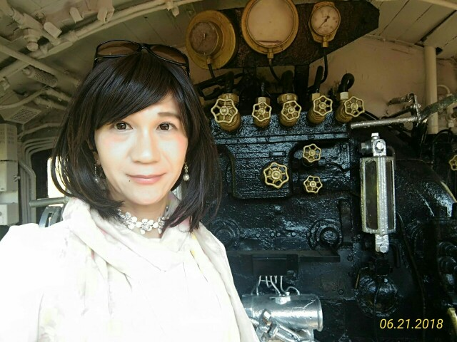 f:id:hikarireinagatsuki:20190208144254j:image