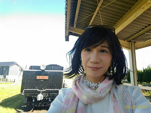 f:id:hikarireinagatsuki:20190208144329j:image