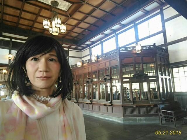 f:id:hikarireinagatsuki:20190208144353j:image