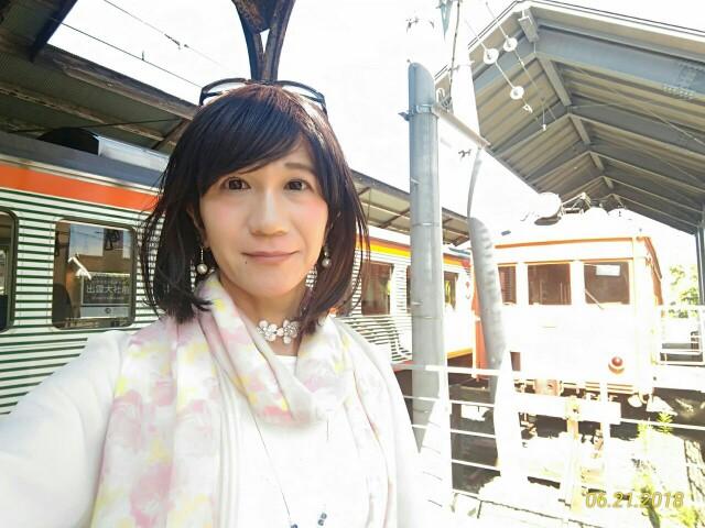 f:id:hikarireinagatsuki:20190208144520j:image