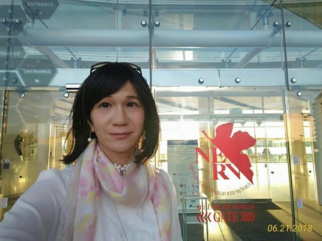 f:id:hikarireinagatsuki:20190208144642j:image