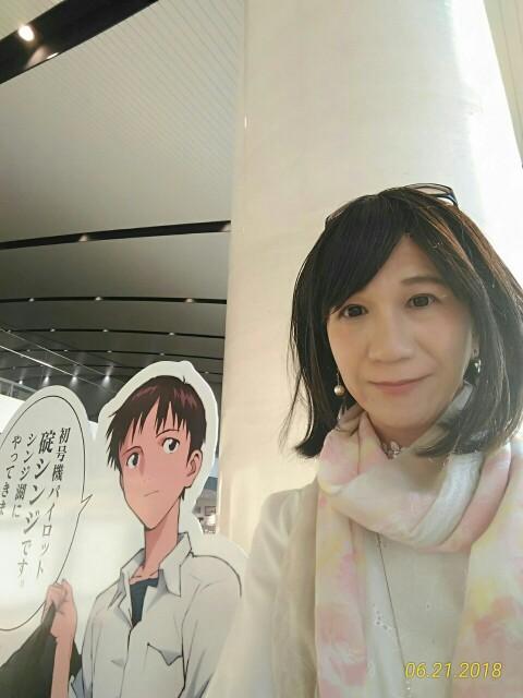 f:id:hikarireinagatsuki:20190208144817j:image