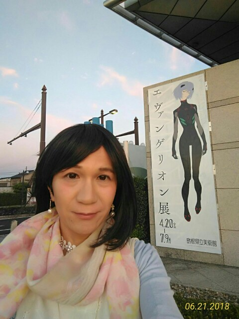 f:id:hikarireinagatsuki:20190208144906j:image
