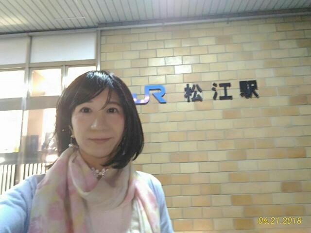 f:id:hikarireinagatsuki:20190208144957j:image