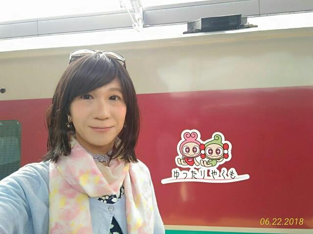 f:id:hikarireinagatsuki:20190208155047j:image