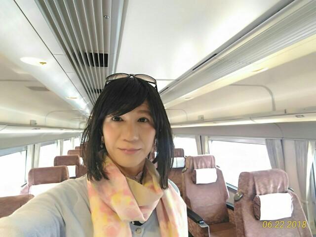 f:id:hikarireinagatsuki:20190208155146j:image