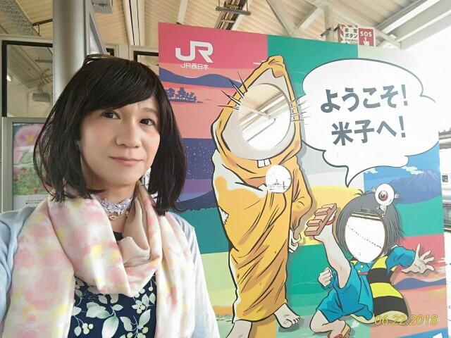 f:id:hikarireinagatsuki:20190208155644j:image