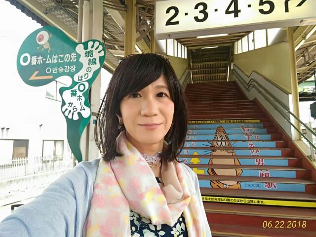 f:id:hikarireinagatsuki:20190208155854j:image
