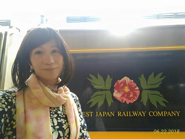 f:id:hikarireinagatsuki:20190208160015j:image