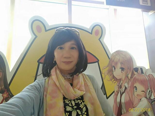 f:id:hikarireinagatsuki:20190208160210j:image