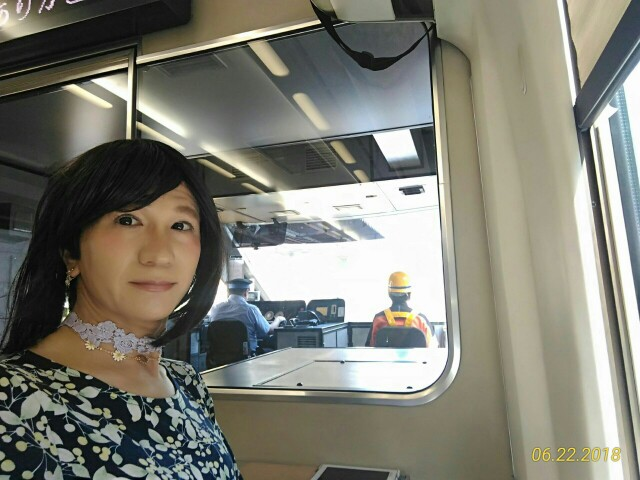 f:id:hikarireinagatsuki:20190208160543j:image