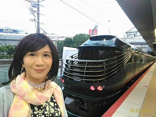 f:id:hikarireinagatsuki:20190208161051j:image