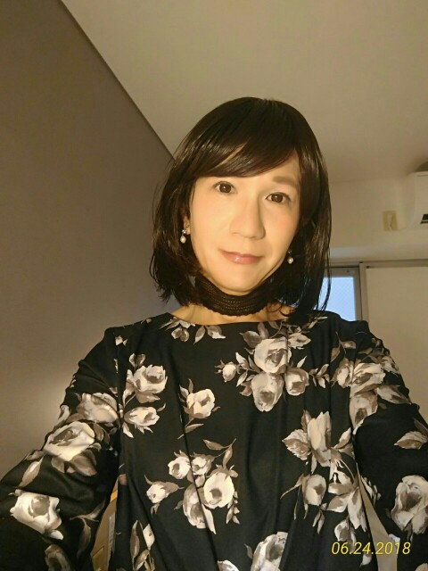 f:id:hikarireinagatsuki:20190211094330j:image