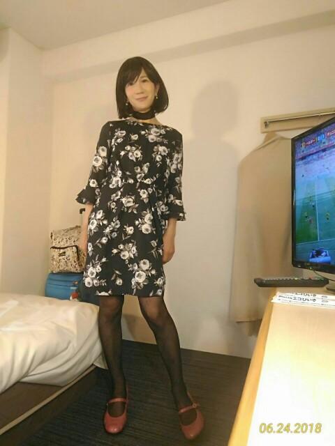 f:id:hikarireinagatsuki:20190211094354j:image