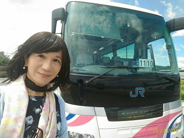 f:id:hikarireinagatsuki:20190211094547j:image