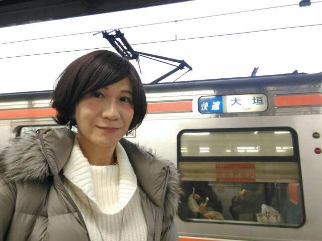 f:id:hikarireinagatsuki:20190216140700j:image
