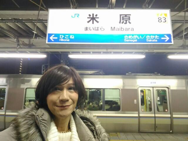 f:id:hikarireinagatsuki:20190216140725j:image