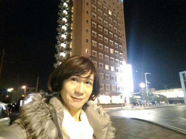 f:id:hikarireinagatsuki:20190216140808j:image