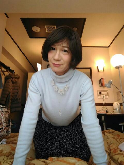 f:id:hikarireinagatsuki:20190216234832j:image