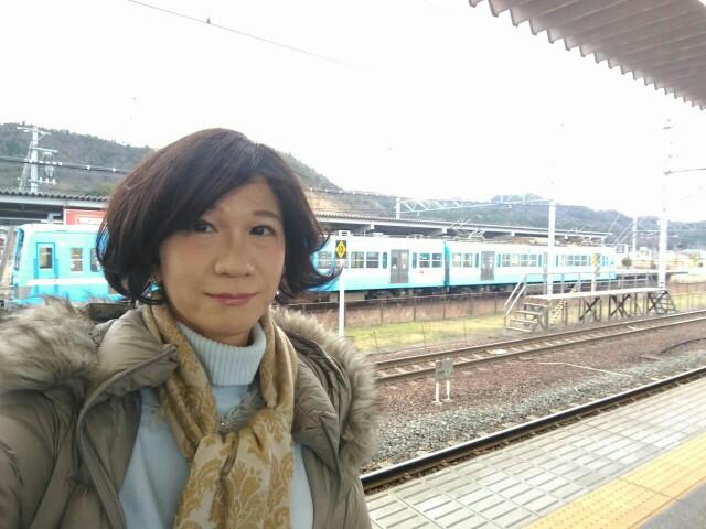 f:id:hikarireinagatsuki:20190216234859j:image