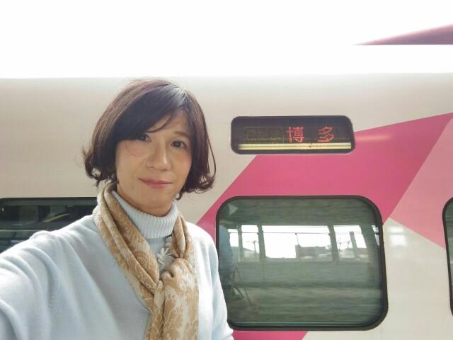 f:id:hikarireinagatsuki:20190217003054j:image