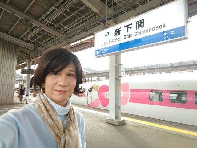 f:id:hikarireinagatsuki:20190217003213j:image