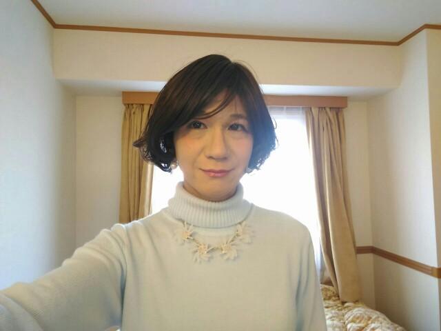 f:id:hikarireinagatsuki:20190219232535j:image