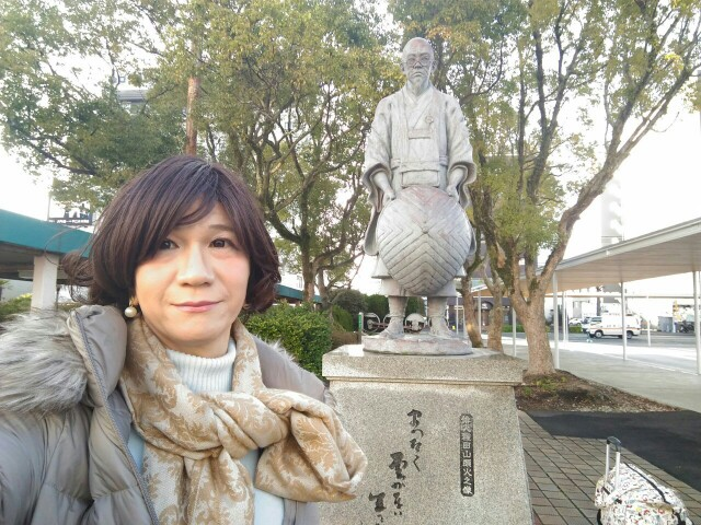 f:id:hikarireinagatsuki:20190219234511j:image