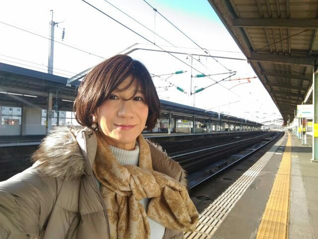 f:id:hikarireinagatsuki:20190219234741j:image