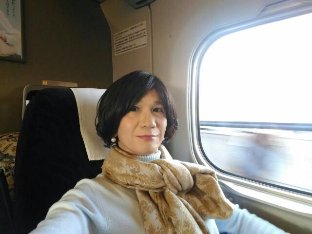 f:id:hikarireinagatsuki:20190219235711j:image