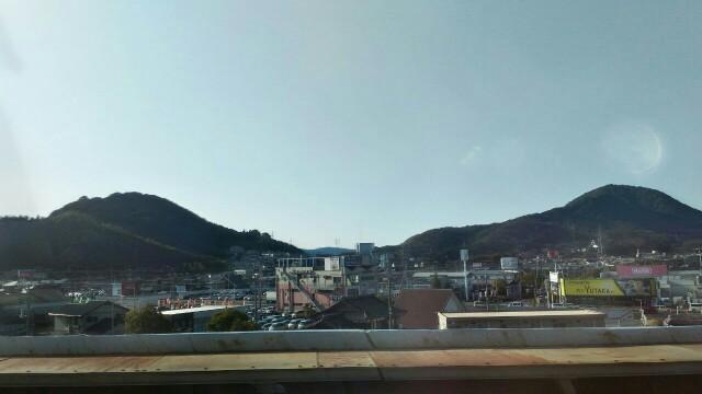 f:id:hikarireinagatsuki:20190219235740j:image