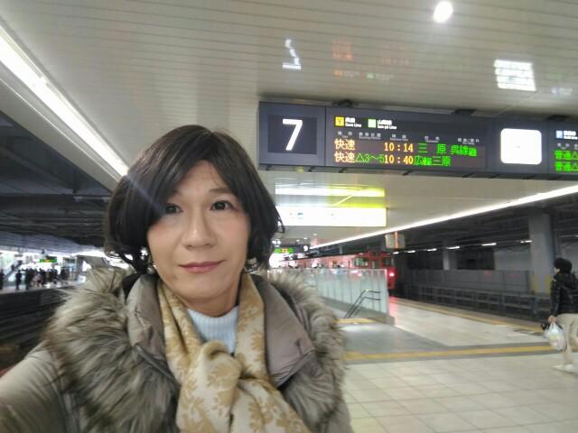 f:id:hikarireinagatsuki:20190219235845j:image