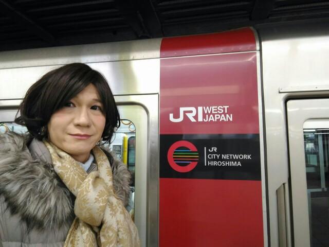 f:id:hikarireinagatsuki:20190220000012j:image