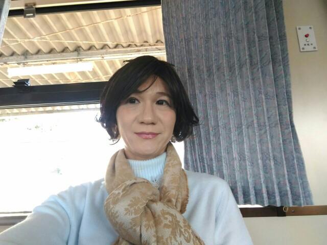 f:id:hikarireinagatsuki:20190220000255j:image