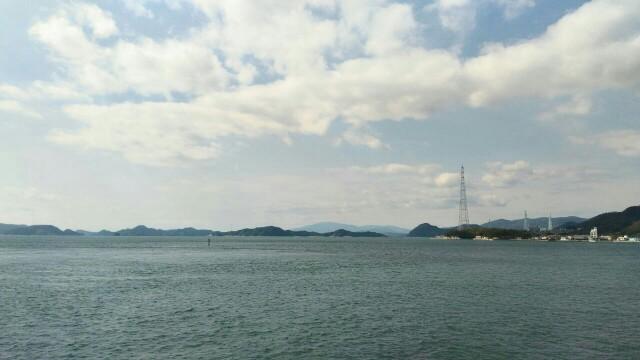f:id:hikarireinagatsuki:20190220000550j:image